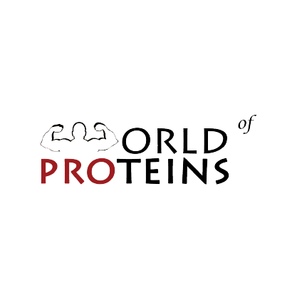 ORLD Pro Teins