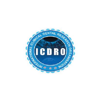 ICDRO