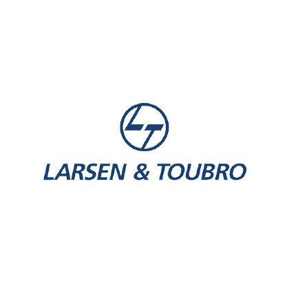 Larcen & Toubro