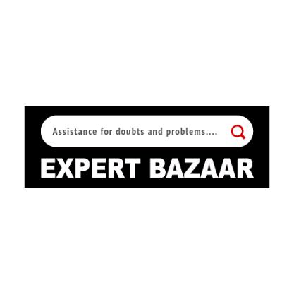 Expert Bazzr