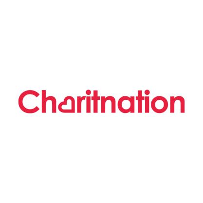 Choritnation