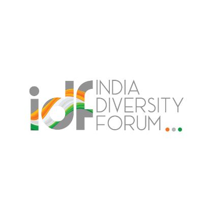 india diversity forum