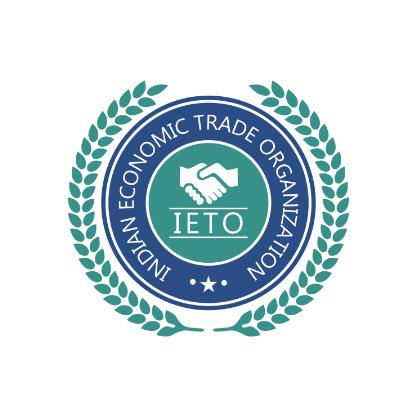indian economy trade organisation
