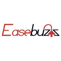 Easebuzz