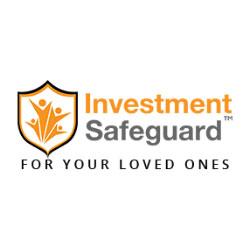 investmentSafeguard