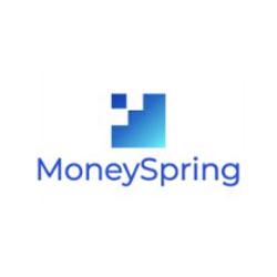 money-spring