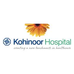 kohinoor-hospitals