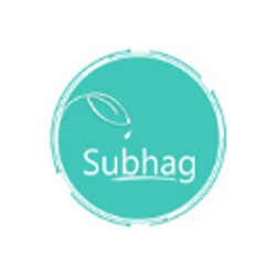subhag_healthtech