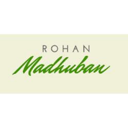 rohan-madhuban