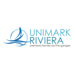 unimark-riviera