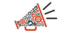 Marketing Banner Image 1