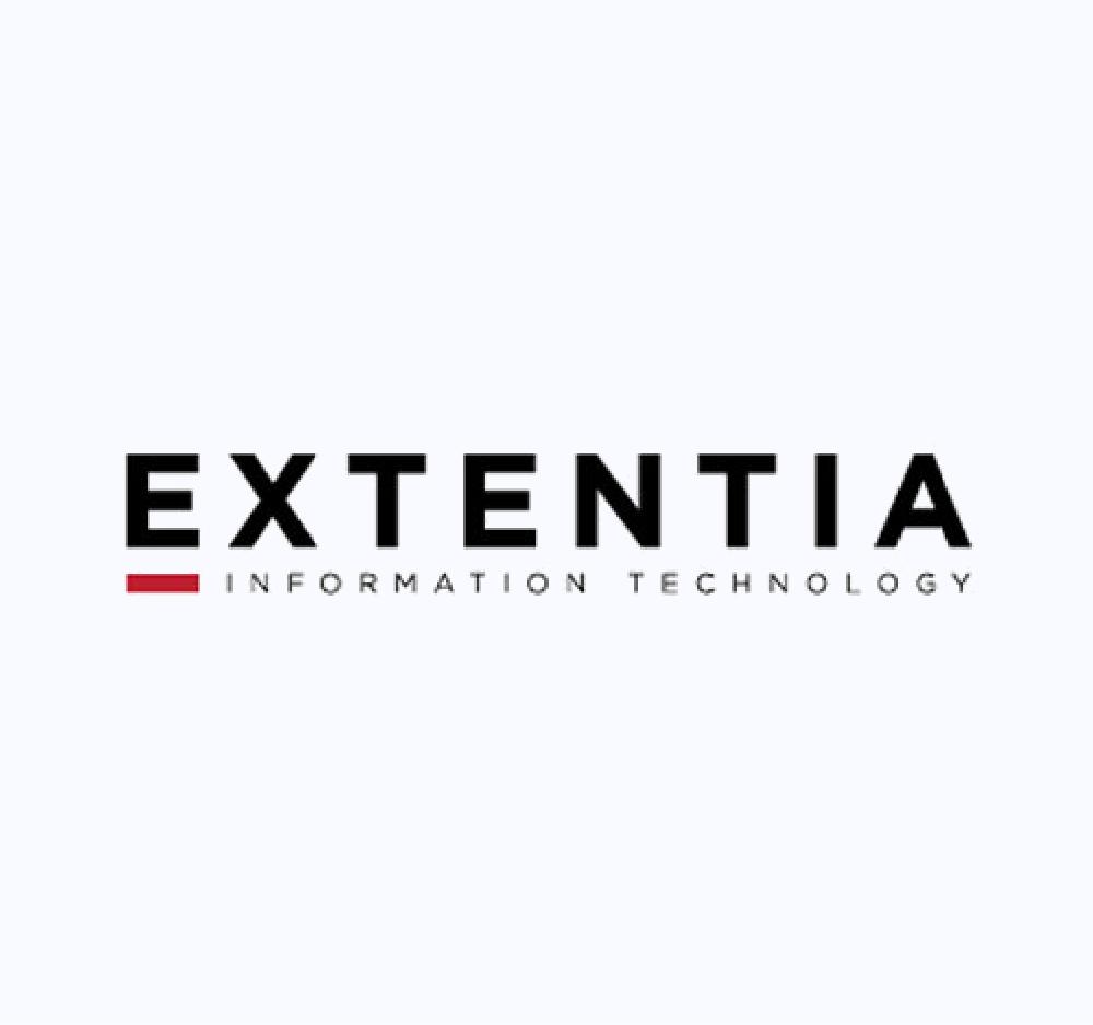 Extentia