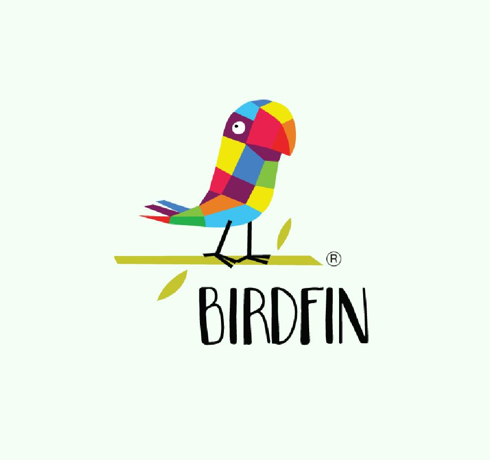 Birdfin