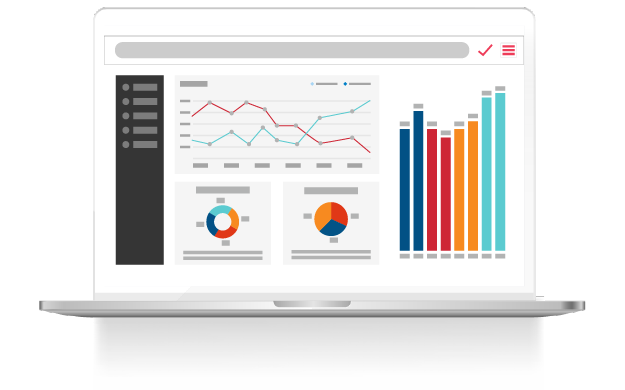 digital analytics agency in Pune