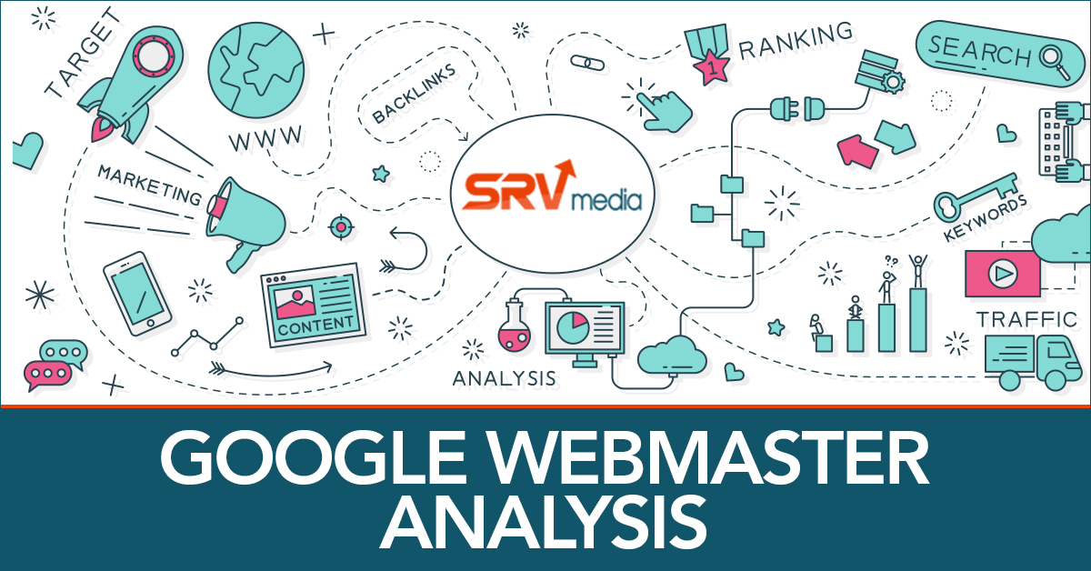 A Review of Google Webmaster for the Month of January