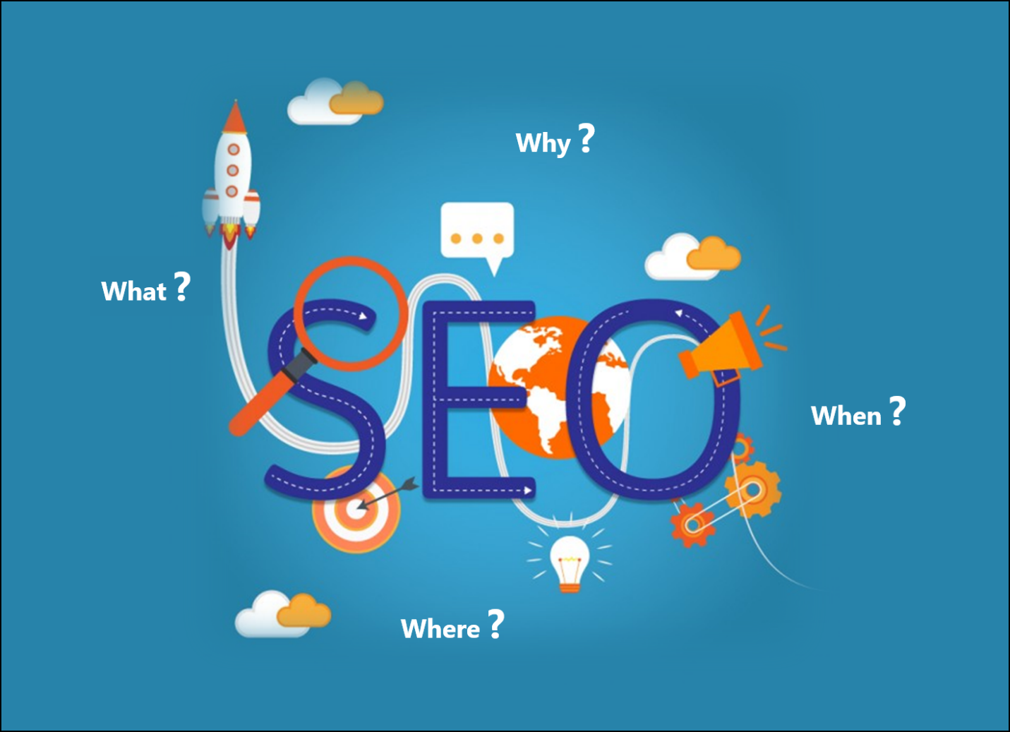 Top Tips For Hiring A SEO Digital Marketing Agency