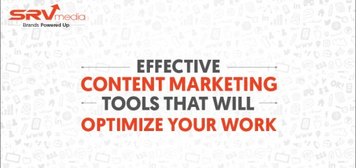 Effective content marketing tools that will optimize your work