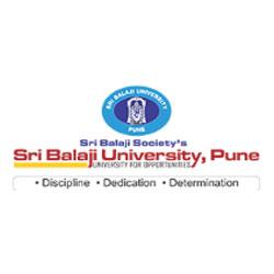 Balaji university