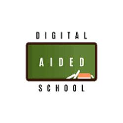Digital Aided Scg