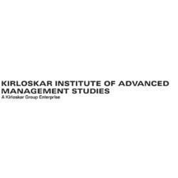 Kirloskar Institute of Advanced Management