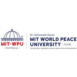 MIT WPU