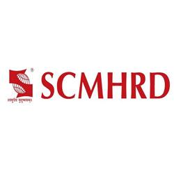 SCMHRD