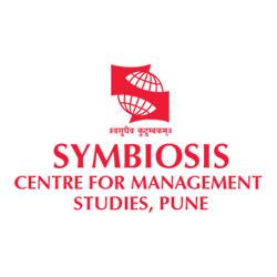 SCMC Pune
