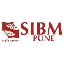 SIBM Pune