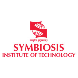 Symbiosis Institute of Technology