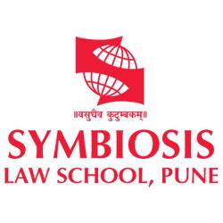 Symbiosis Law School Pune