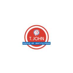 Tjohn