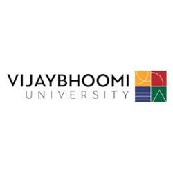 Vijaybhoomi
