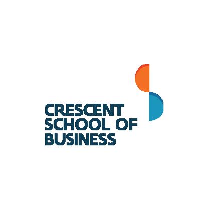 crescent business
