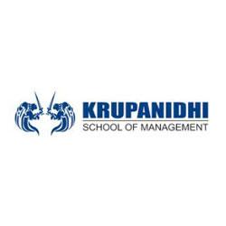 Krupanidhi group of institutes